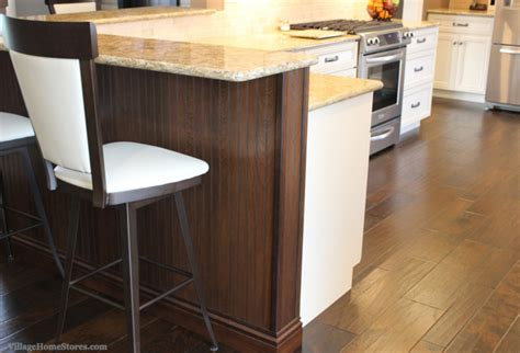 kitchen rock island rock island remodel bigger brighter home stores