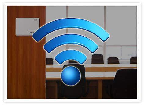 8 ways to fix a weak wifi signal hostdime