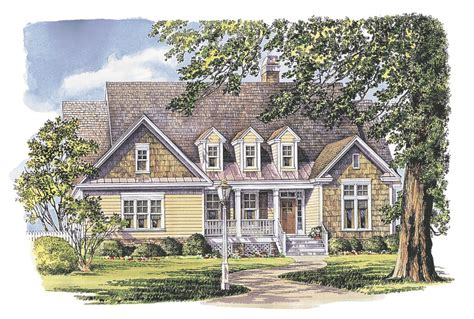 Donald A Gardner by 28 Gardner House Plans The Marley House Plan