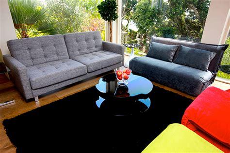 sofa beds wellington sofa bed nz wellington sofa menzilperde net