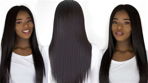 halo hair aliexpress review