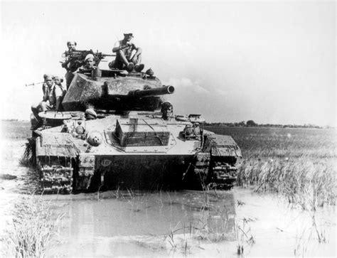 Diecast Tank Solido Amx 13 Bi Bi Diecast blogosph 232 re mara jade char l 233 ger m24 chaffee