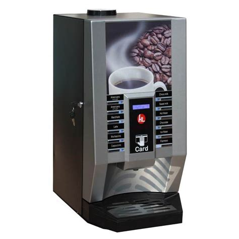 products china vending equipments limited