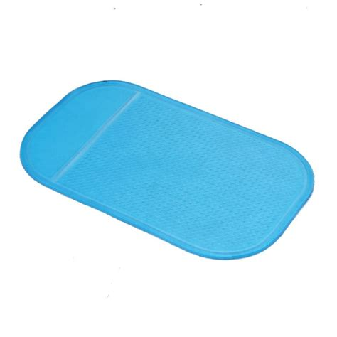set of two non slip dashboard pads redeem source