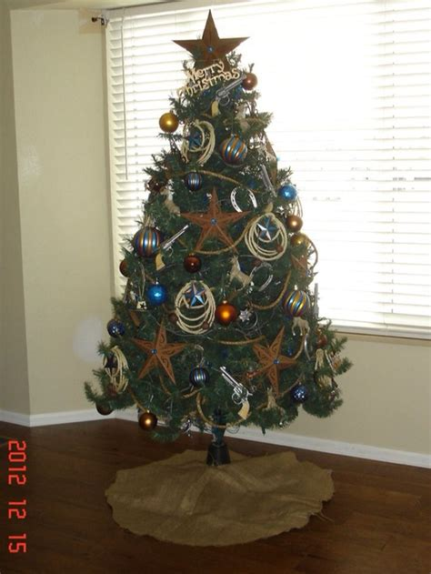 decorated cowboy tree 599 best ideas for the western home images on home ideas rustic homes and country homes