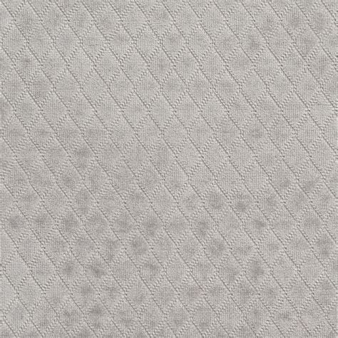 light grey upholstery fabric a920 light grey diamond stitched velvet upholstery fabric