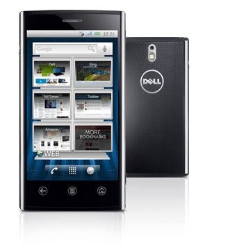 android phone reviews dell venue android smartphone reviews and specs enfew