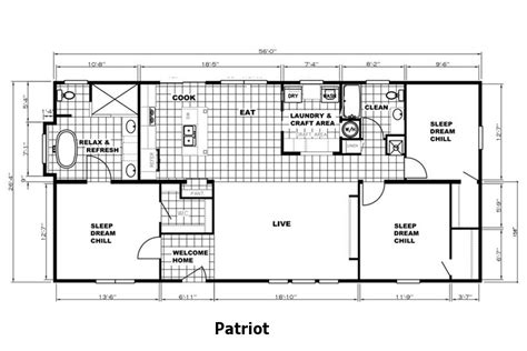 sle floor plans for homes homes sue white homes