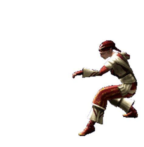 format gif tidak bergerak kumpulan gambar animasi bergerak pencak silat karate