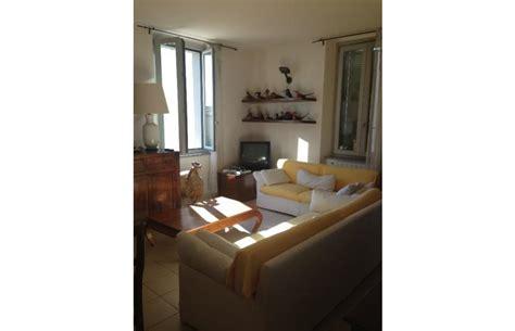 appartamenti in affitto a grosseto da privati privato affitta appartamento vacanze appartamento a due