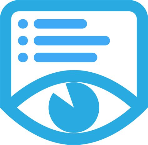 Search Scam Review Icon Images Search