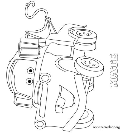 printable coloring pages cars free printable lightning