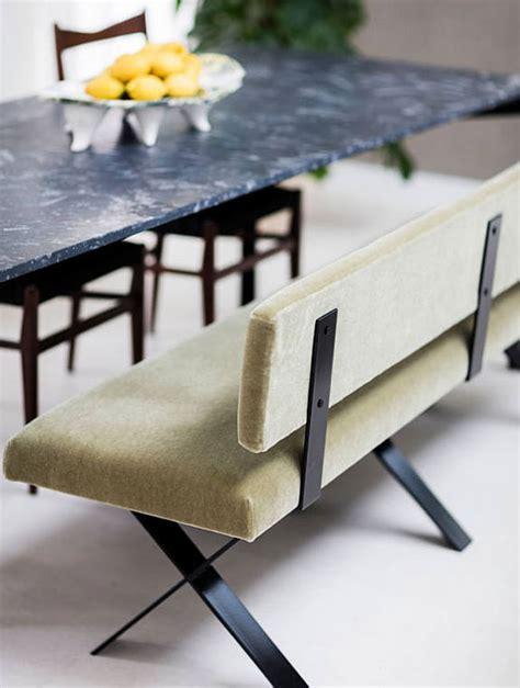 Table De Cuisine Avec Banc by Table Cuisine Avec Banc Maison Design Wiblia