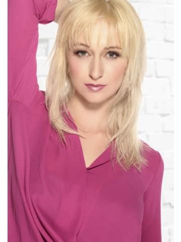 Laid Back Hairstyles by Laid Back Hairstyle With Fringe Wig Synthetic Wigs For
