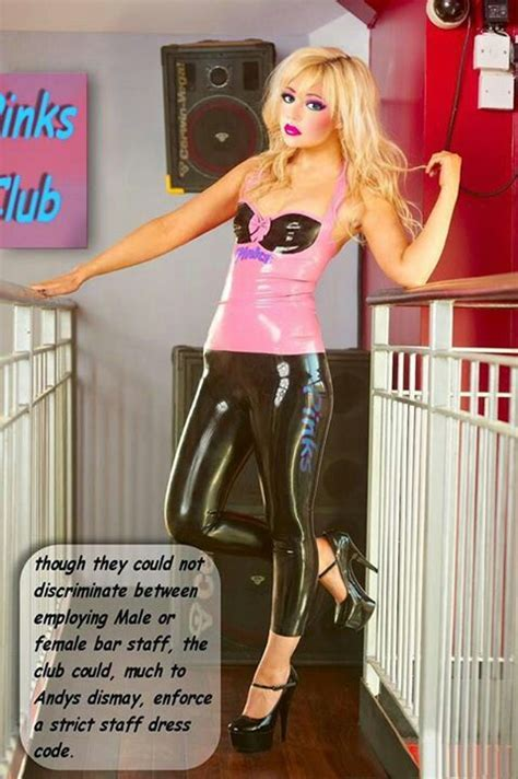 femdom sissy sissy 10 cartoon andy latex pinterest 95 best images about sissy drawings on pinterest for