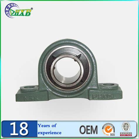 Bearing Ucp 205 Abc ucp205 pillow block bearing rfq ucp205 pillow block bearing high quality suppliers exporters