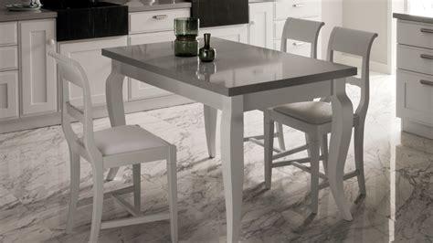 prezzi tavoli scavolini tavoli convito scavolini sito ufficiale italia
