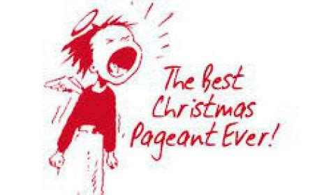 coloring pages for the best christmas pageant ever the best christmas pageant ever myboxoffice us
