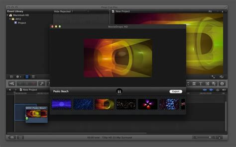 final cut pro hardware requirements download free moviedrops hd for imovie and for final cut