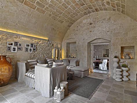 Ceilings And Walls Malta relais masseria capasa hotel in martano italy