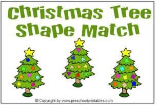 christmas math kindergarten new calendar template site