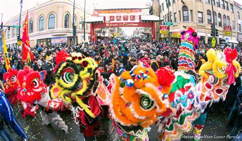 westminster new year parade 2016 2016芝加哥全城庆猴年 活动一览表抢先看