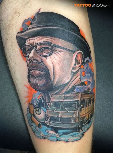 worst tattoo designs best 25 breaking bad ideas on breaking