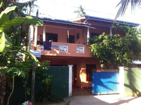 mirissa house pravindi guest homes updated 2017 prices guest house