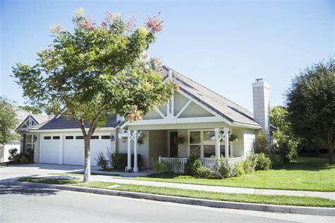 canadian house and home 100 canadian house and home best best home design