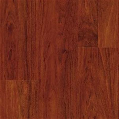 pergo prestige exotics jatoba laminate flooring 5 in