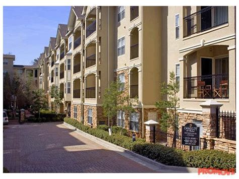 Apartment Atlanta Buckhead The Aster Buckhead Apartments Atlanta Ga Walk Score