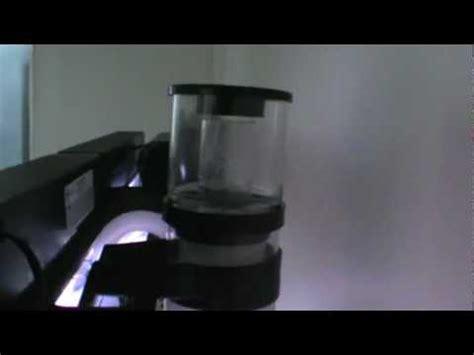 Jebo 150 Protein Skimmer seaclone 100 protein skimmer