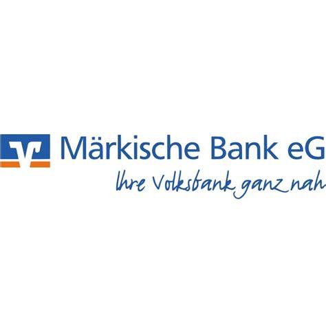 eg bank bank in menden sauerland infobel deutschland