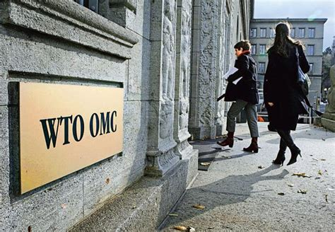china film wto india s patent law may face legal hurdle at wto livemint