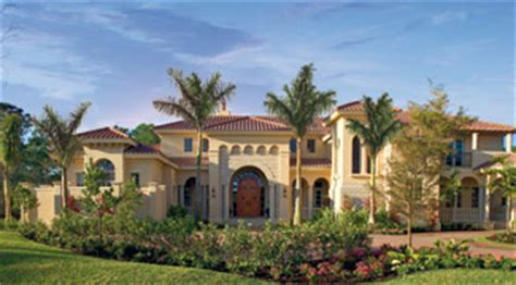 dan sater luxury homes sater design collection inc the cordillera house plan