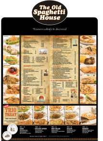 house menu spaghetti house photos spaghetti house images ravepad