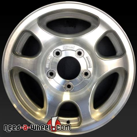 stock rims for ford f150 1998 f150 oem rims for sale autos post