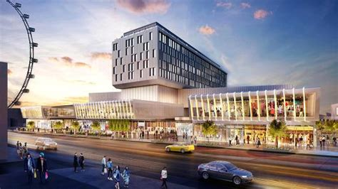 Home Design Shops Nyc by New York City To Open First Outlet Mall