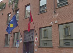 consolato albanese bari come muoversi in albania archives albania trip