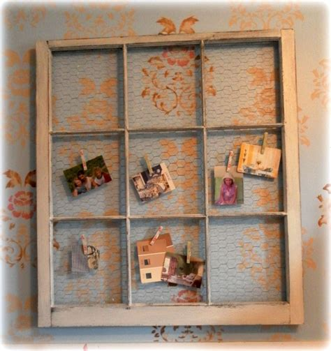 17 best ideas about window photo frame on pinterest 17 best images about old window ideas on pinterest resin