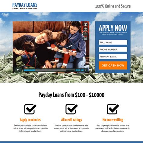 best payday loans best payday loans usa 5000 instant payday loan