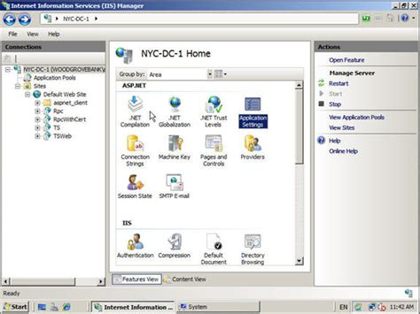 installing xp on windows server 2008 blog archives backupcam