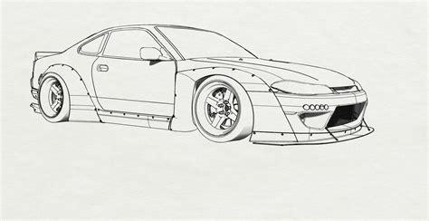 1990 honda civic hatchback fuse box honda auto wiring