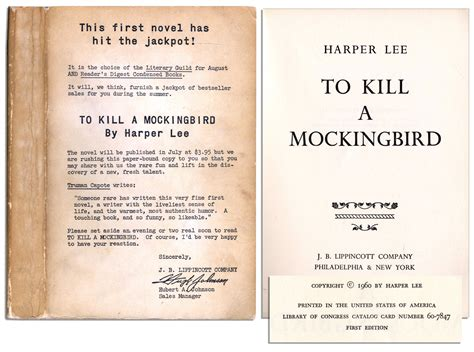Business Letter To Kill A Mockingbird business letter to kill a mockingbird 28 images jem s