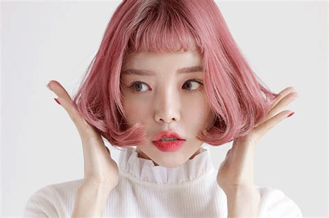 3ce Treatment Hair Tint 3ce treatment hair tint of orders would make your