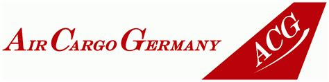 fileair cargo germany logopng wikimedia commons
