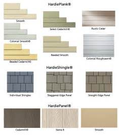 hardie siding colors hardie plank colors search west coast dreamin