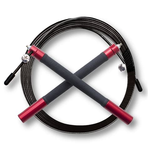 best jump rope top 10 best jump ropes 2018 jump ropes reviews ropes for