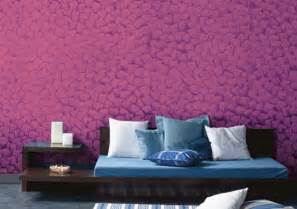 japanese wall asian paint wall design to improve your home decoration