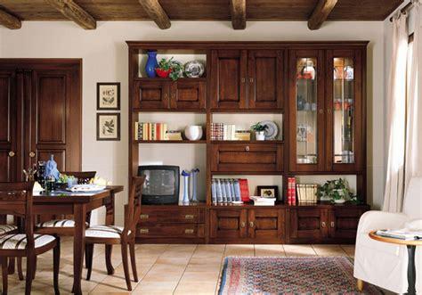mobili da soggiorno classici decorazione casa 187 archive 187 mobili da soggiorno classici